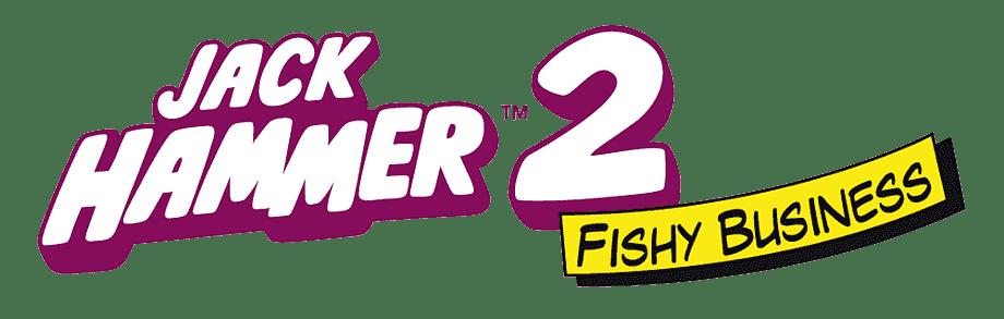 Casino Jack Hammer